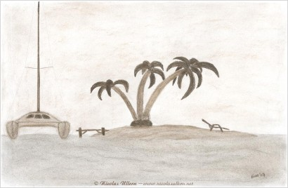Île Déserte (final, format demi-raisin)