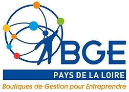 Boutiques de Gestion pour Entreprendre - Pays de la Loire