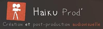 Haiku Prod'