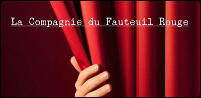 La Compagnie du Fauteuil Rouge