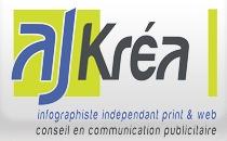 aJ.Kréa