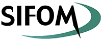 logo_sifom_w200