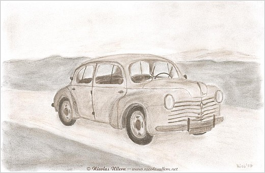 Renault 4cv (final, format demi-raisin)