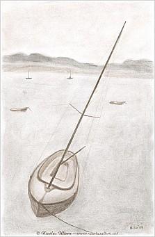 Voilier (final, format demi-raisin)